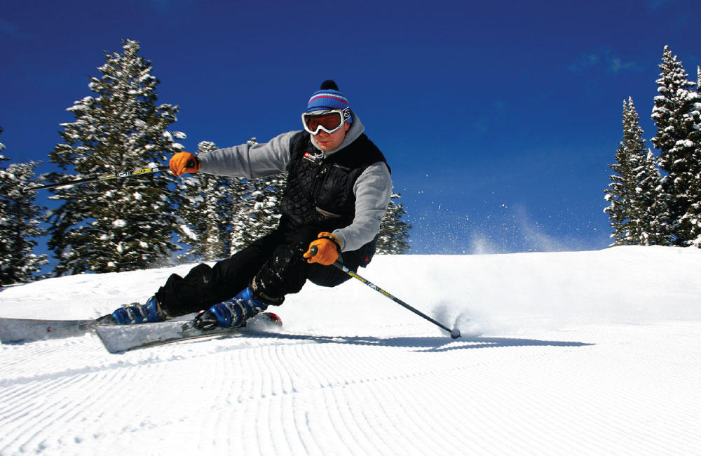 photographyTour/beaver-mount.jpg, Skiing Beaver Mountain