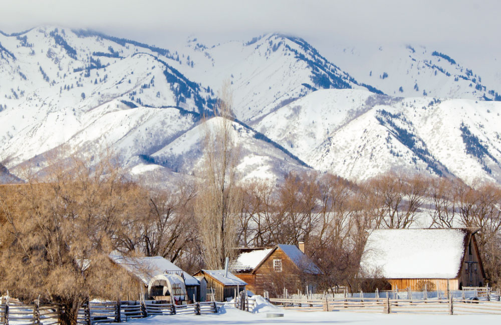 photographyTour/winter-day.jpg, Winter and the American West Heritage Center